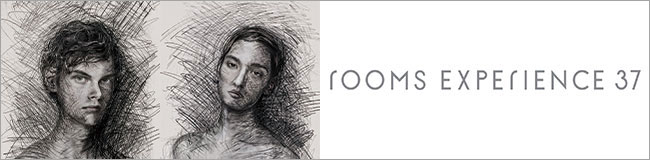 rooms37