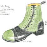 「10-HoLe-boots」